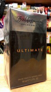Купить в Магазине LEN-KOSMETIK Санкт-Петербург: Baldessarini Ultimate купить в Санкт-Петербурге