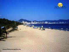 https://flic.kr/p/T1itbo   En Acapulco se trabaja para mantener las playas limpias. INFO ACAPULCO 1   #infoacapulco En Acapulco se trabaja para mantener las playas limpias. INFO ACAPULCO. El Comité de Playas Limpias de Acapulco, seguirá trabajando para mantener las playas limpias de todo el Puerto con especial atención a aquellas que ya cuentan con el distintivo de Blue Flag, las cuales son cuatro, esto en coordinación con organizaciones educativas y no gubernamentales. Visita la página…