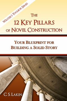 Organizational structure function general manager 12 12 key pillars ebook cover final fandeluxe Gallery