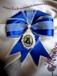 Resultado de imagen de caramba fallera Hanukkah, Chokers, Bows, 18th Century, Ribbons, Image, Decor, Ideas, Lace Dresses