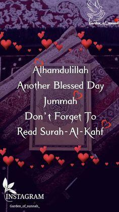 Allah honor us by gives this imaan and tawakkul. Allah Quotes, Muslim Quotes, Quran Quotes, Qoutes, Juma Mubarak Quotes, Juma Mubarak Images, Islamic Inspirational Quotes, Islamic Quotes, Islamic Dua