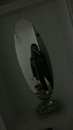 -  - #fotografie Ideas For Instagram Photos, Profile Pictures Instagram, Creative Instagram Stories, Insta Photo Ideas, Teenage Girl Photography, Tumblr Photography, Girl Photography Poses, Cool Girl Pictures, Girl Photos
