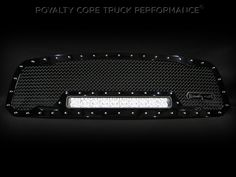 Dodge Ram 2500/3500/4500 2013-2015 RC1X Incredible LED Grille | 2013-2015 2017 Dodge Ram 2500, Dodge Ram 2500 Cummins, 2017 Ram 1500, Dodge 1500, Cummins Turbo, Dodge Ram 1500 Accessories, Ram Accessories, Truck Mods, Truck Parts