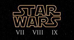 Tre attrici in lizza per il ruolo da protagonista in Star Wars VIII