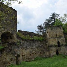 Citadelle de Saschiz. Mount Rushmore, Photos, Mountains, Nature, Travel, Romania, Tourism, Naturaleza, Viajes