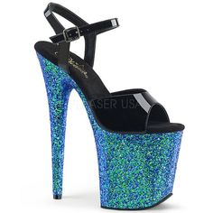 983c108ad0 16 Best Pole Dancing Heels images | Hot high heels, Stripper shoes ...