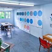Call to Artists, Curators & Writers: Est-Nord-Est Residencies, apply by Oct 6