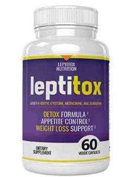 cuanto cuesta el pure colon detox