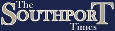 The Southport Times - Southport, North Carolina (NC)