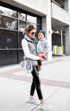 12 WAYS TO BE A HAPPIER MOM Hello Fashion waysify