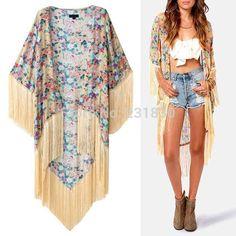 arco blusa baratos, compre top blusa de qualidade diretamente de fornecedores chineses de Lazio camisa.