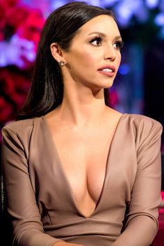 """The #PumpRules SURver gives an update on the couple is doing after their """"hard year."""""""