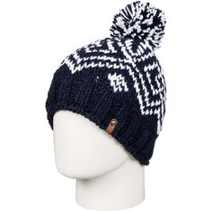 54028d6acc4 17 Best Beanie cuffed and knitted images
