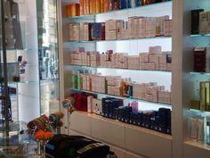 Bulian Profumeria Via Cavour 1 | Udine tutta per me | Vivere e fare shopping in centro a UdineUdine tutta per me | Vivere e fare shopping in centro a Udine #profumi http://udine.tuttaper.me/beauty/profumeria-bullian-via-cavour-1/