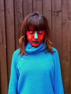 my next halloween costume Maquillage Halloween, Halloween Makeup, Halloween Zombie, Zombie Makeup, Scary Makeup, Halloween Face, Halloween Costumes, Make Up Gesicht, Arte Tribal