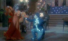 """Ettore Scola """"Le Bal"""" 1983 Film Industry, Concert, Dance, Pictures, Concerts, Festivals"""