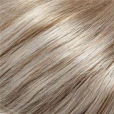 Golden Blonde Balayage for Straight Hair - Honey Blonde Hair Inspiration - The Trending Hairstyle Short Pixie Wigs, Pixie Cut Wig, Pixie Hair, Curly Hair, Short Hair, Synthetic Lace Front Wigs, Synthetic Wigs, Honey Blond, Hair Extension Clips
