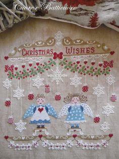 """Cuore e Batticuore: Ultimissimo sotto 'albero......""""Recita di Natale"""""""