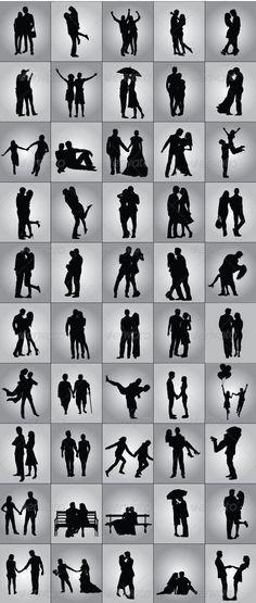 Wedding Couple Poses Photography, Portrait Photography Poses, Photography Lessons, Glamour Photography, Photo Poses For Couples, Best Photo Poses, Pose Portrait, Couple Photoshoot Poses, Reportage Photo