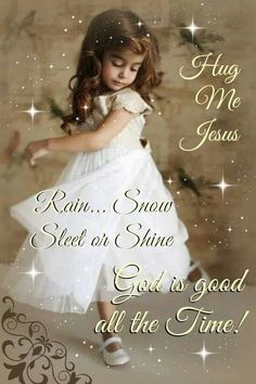 """""""He is our Shepherd, our Father and Guide, we are never alone with the Lord at our side"""". My precious friend, you are in my thoughts and prayers, and sending love and hugs across the ocean. ~ Noni ~ xoxo"""