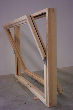 Bedroom Bed Design, Ikea Cabinets, Window Design, Modern Interior, Desk, Windows, Doors, Mirror, Bathroom
