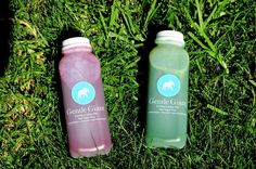 Blueprint juice cleanse juice fast diet nathalia fashion giveaway gentle giant juice cleanse malvernweather Gallery