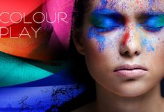 INGLOT Cosmetics is one of the world's leading manufacturers of colour cosmetics. Choose from a large selection of professional quality makeup must-haves for all. Buy Cosmetics Online, Makeup Must Haves, Halloween Face Makeup, Product Launch, Bucharest, Beauty, Shopping, Makeup Products, Color