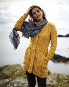Just so in love with @anthropologie's new fall look book!