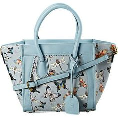 11d164ba3142b Laura Vita Henkeltasche Damen blau  handtasche  damentasche  bags  handbags
