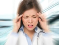 #New wireless patch may help reduce migraine pain as well as drugs, study suggests - News-Medical.net: News-Medical.net New wireless patch…