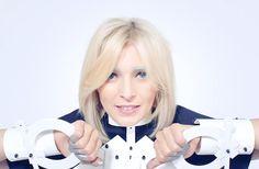 """Poland: Should Mela Koteluk sing at Eurovision with """"Zurawie Origami""""? via @williamleeadams"""