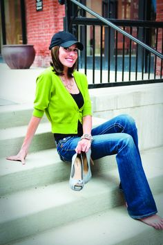 Maddie Hat with Hair  64.99 – Joyce s Touch of Class A combination hat and  hairpiece! 9e6dc70559b3