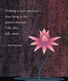the present #spiritual