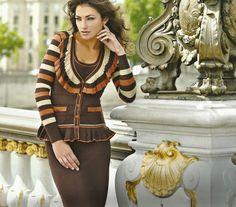 07 Moda Punto Paris