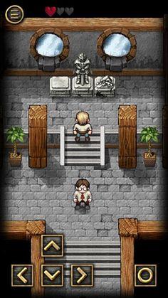 hra RPG Conquer the World - dobi svet, alebo aspoň našu dedinu Sk Mobile, Mobile Game, Nasu, Greatest Mysteries, Best Games, Mobiles, December, Android, Iphone
