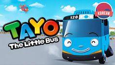 Yumurcak Tv Tayo,Yumurcak Tv Tayo oyun,Yumurcak Tv Tayo oyna,Yumurcak Tv Tayo oyunu,Yumurcak Tv Tayo oyunlari