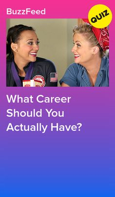 What Career Should You Actually Have? What Career Should You Actually Have? Career Quiz Buzzfeed, Buzzfeed Personality Quiz, Personality Quizzes, Quizzes Buzzfeed, Eye Color Test, Future Career Quiz, Zodiac Sign Quiz, Buz Feed, Quizzes For Fun
