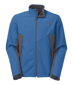 The North Face MENS CHROMIUM THERMAL JACKET C848Q5H_XL * You can get more details by clicking on the image.(This is an Amazon affiliate link and I receive a commission for the sales)