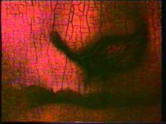 Den Offentlige Røst (The Public Voice), 1988 - Animation by Lejf Marcussen