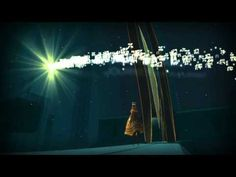 PS3 - Journey Accolades Trailer