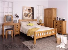 direct furniture land is the most reliable oak furniture world for you check out our wide range of home office dining and bedroom furniture