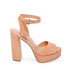 78f971a0ec7 Women s High Heel Shoes
