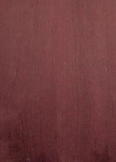 Purple Heart Ukulele Tonewood