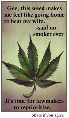 Marijuana-015 - http://pittl.net/marijuana-015