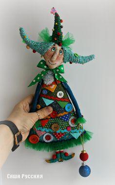 Origami Rose, Doll Wardrobe, Easy Stitch, Fairy Dolls, Stuffed Toys Patterns, Doll Patterns, Doll Toys, Paper Dolls, Fairy Godmother