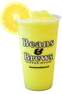 Frz Lemonade