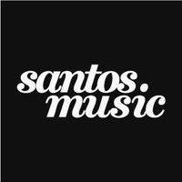 Kolombo & LouLou Players - Use What We Got (Paolo Mojo Remix) by Paolo Mojo on SoundCloud