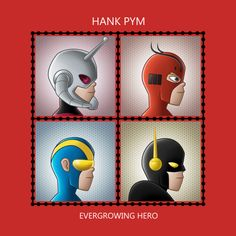 Check out this awesome 'Evergrowing+Hero' design on TeePublic! http://tee.pub/lic/RUEab5suYvo   #Antman #HankPym #Marvel #Avengers #Comic #Superheroes #Movie #Film #Shirt #Goliath #Giantman #YellowJacket #Bug #Insect #Society6 #Music #DemonDays #Gorillaz #Cover #Geek #TeePublic #Graphictee