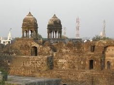 See our Malegaon tour itinerary and book your packages because Malegaon is a wonderful slope station.
