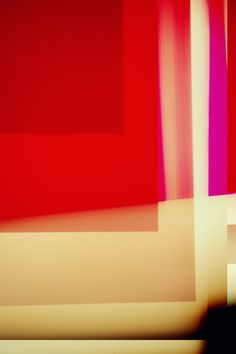Abstract photography by Benedict Brain, via Behance
